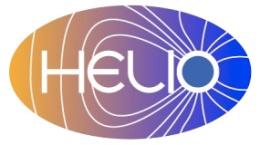 helio_tran4_md